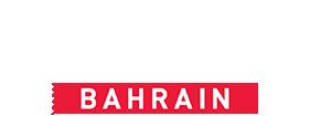 Business Friendly Bahrain