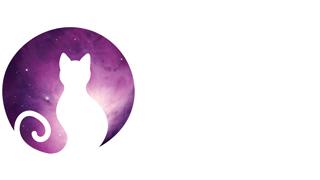 Logo Regnum