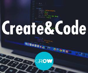 Create & Code