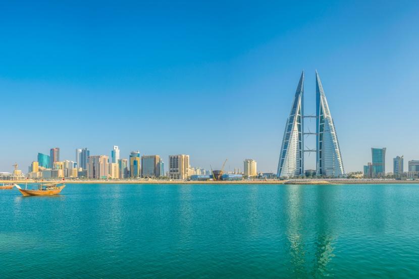 Bahrain tops region for expat living