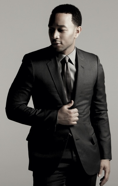 Renowned RnB Singer John Legend to Perform for the First Time in Bahrain