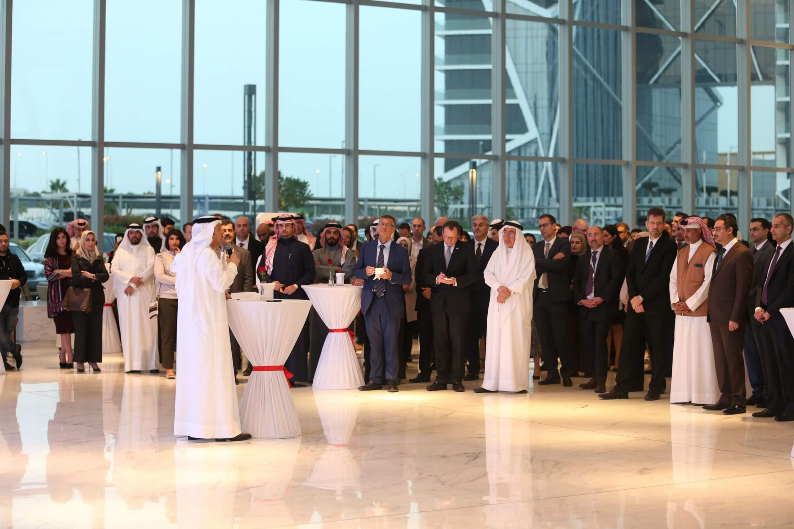 Bahrain Economic Development Board Attracts Investments Worth BHD314 Million in 2018