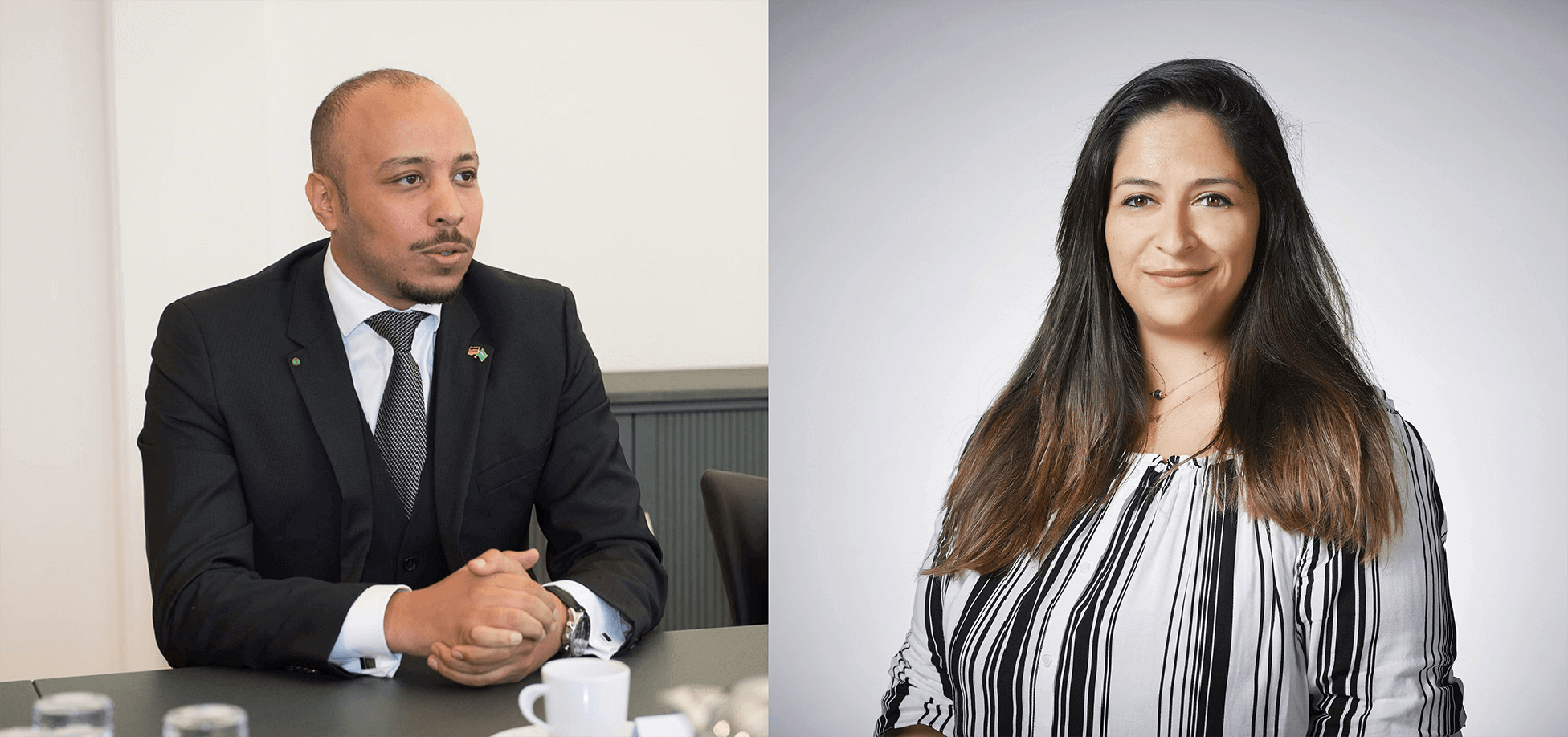Bahrain and Portugal enter proactive initiative to support startups globally during COVID-19