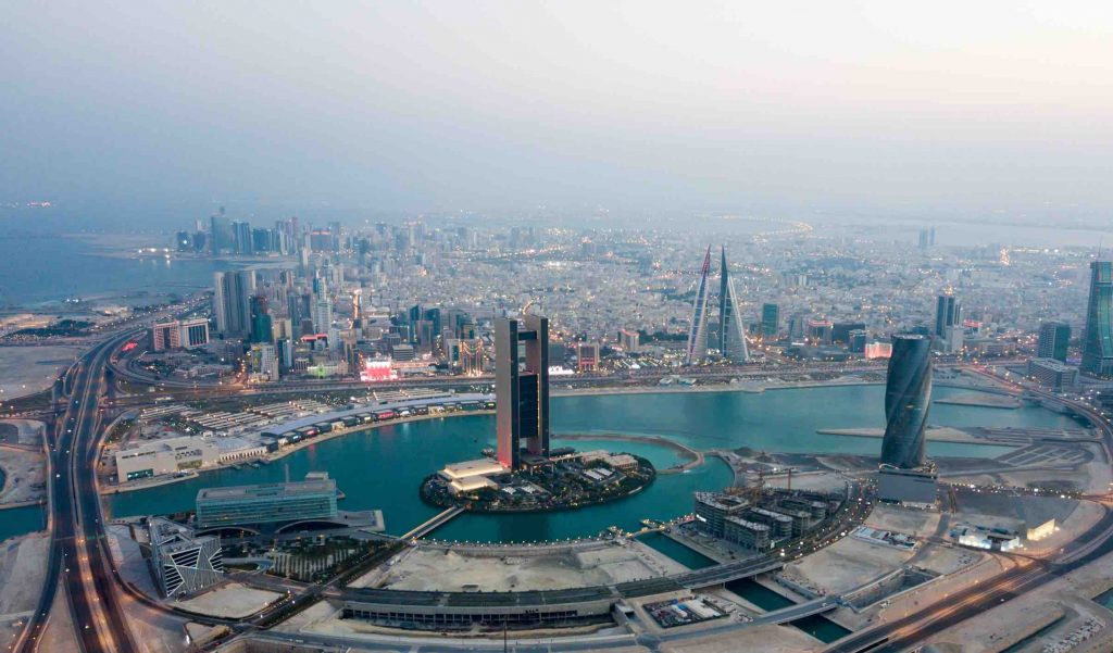 Saaya Health: Covid sputs growth as several Global Brands sign deals