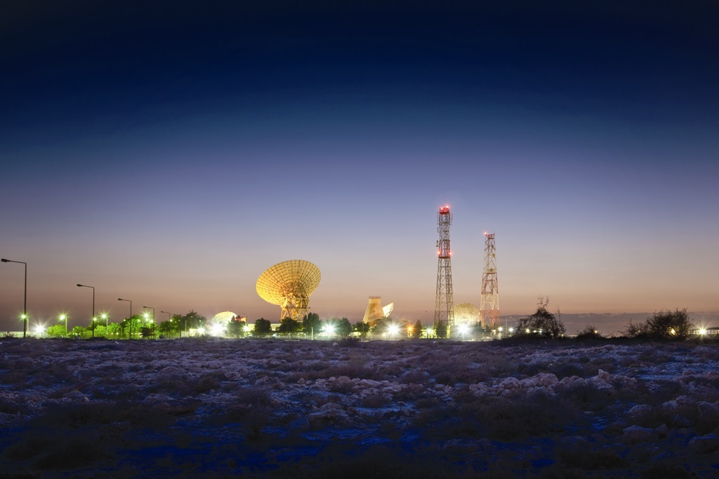 Bahrain's ICT sets companies for success