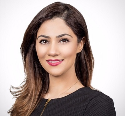 دلال بوحجي: التكنولوجيا المالية يتيح فرصاً جديدة أمام المرأة البحرينية