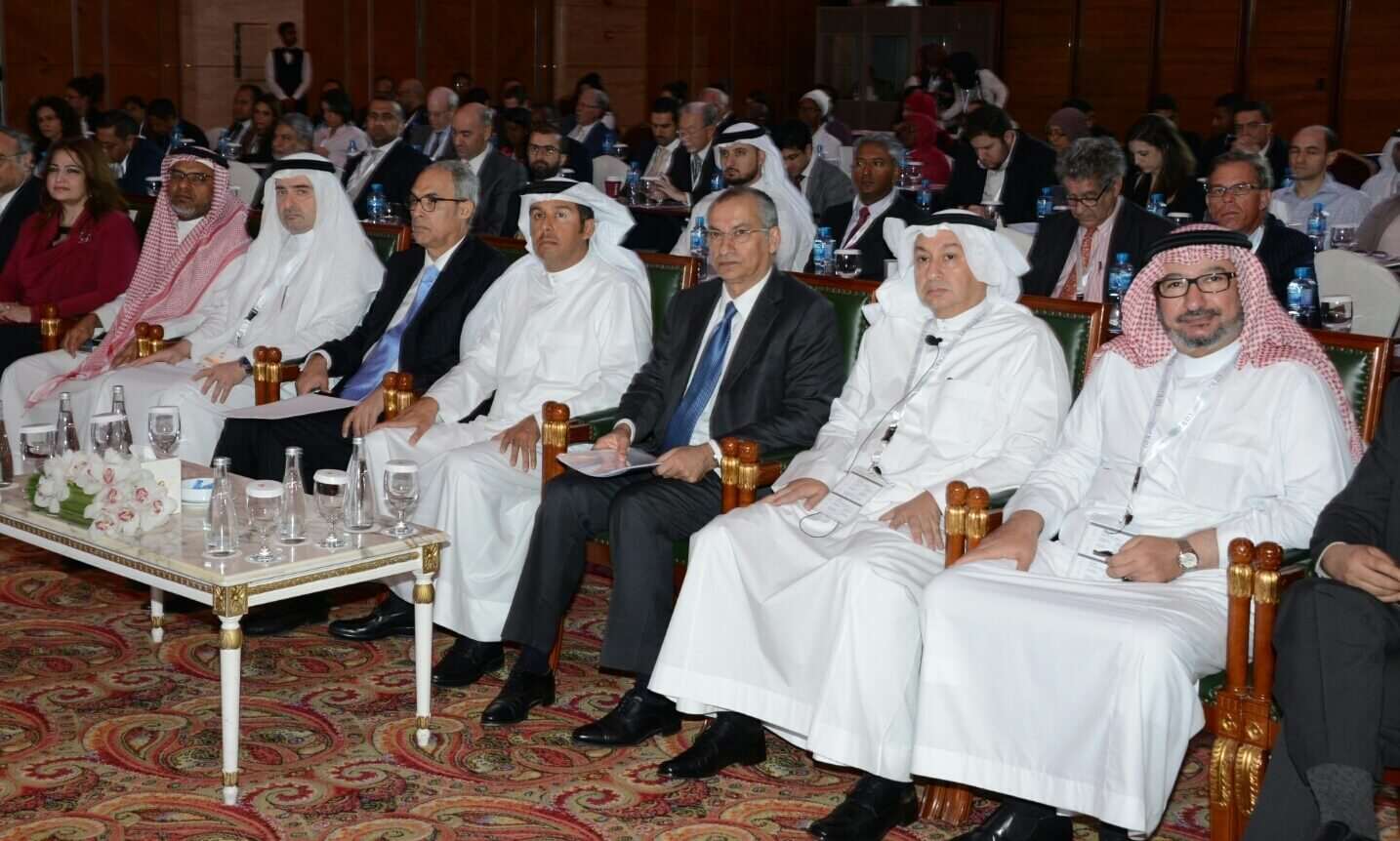 Trends in Islamic finance discussed at the Global Islamic Investment Gateway