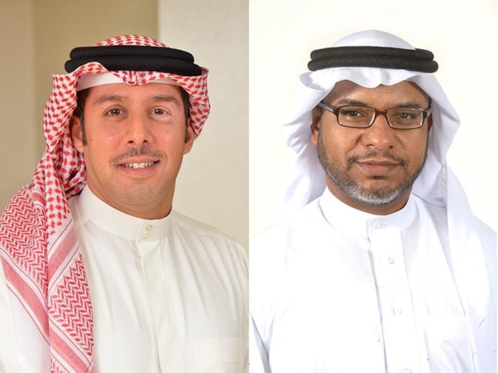 Bahrain welcomes first two entrants into regulatory sandbox