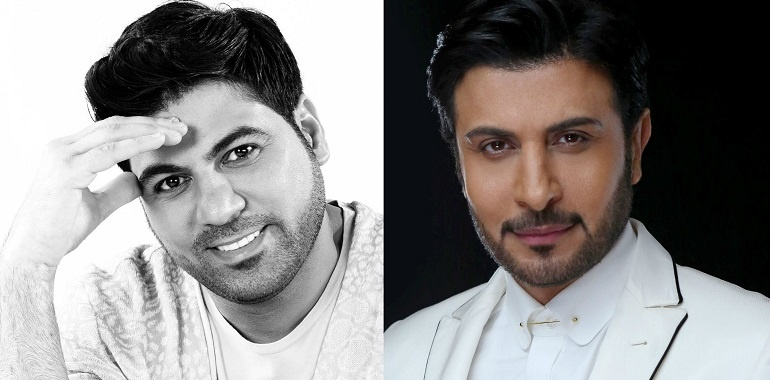 Arab Singing Sensation Majid Al Muhandis and Singer Waleed Al Shami to Perform at the Spring of Culture Festival
