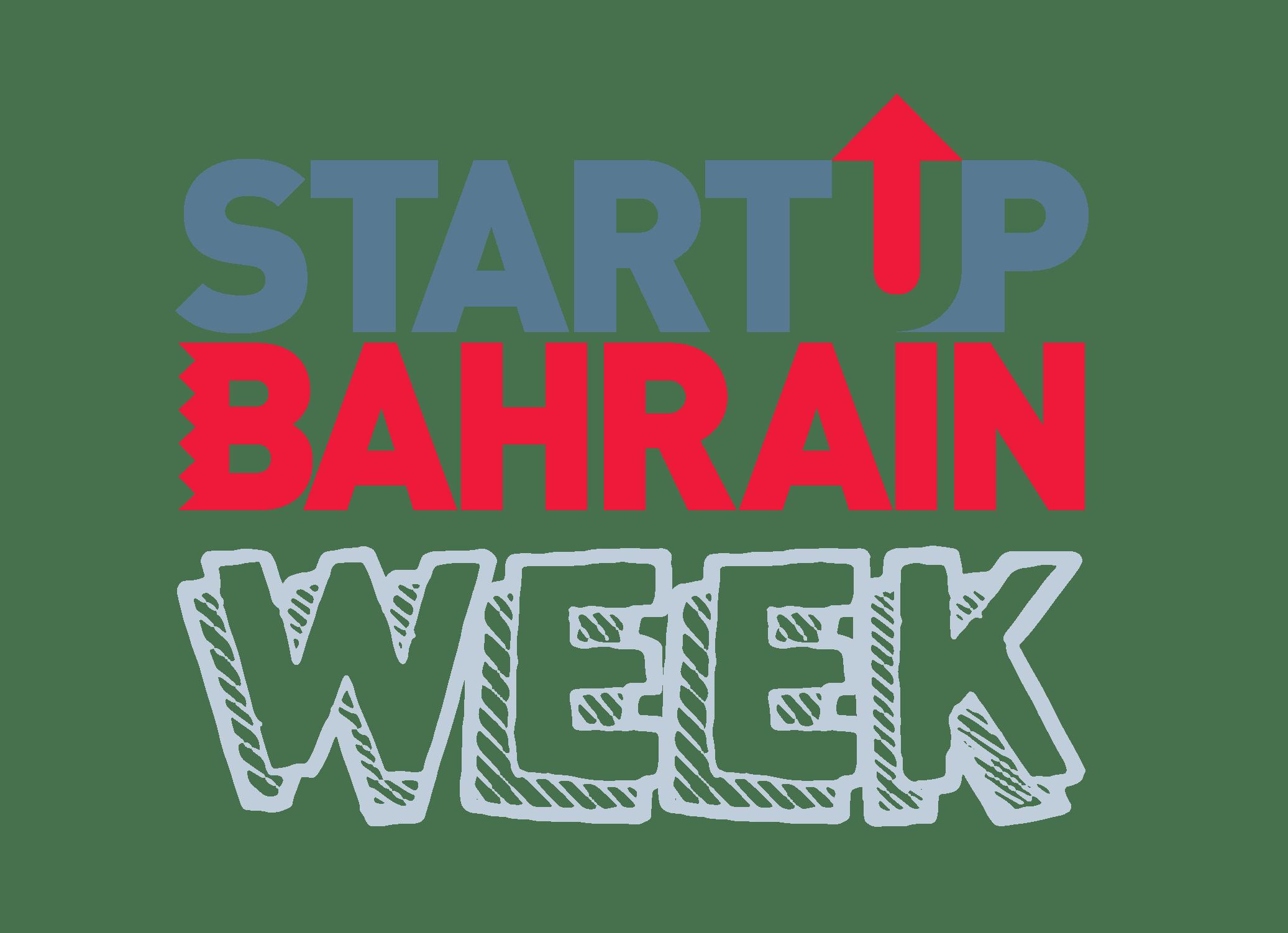 تقام فعاليات أسبوع البحرين للمشاريع الناشئة