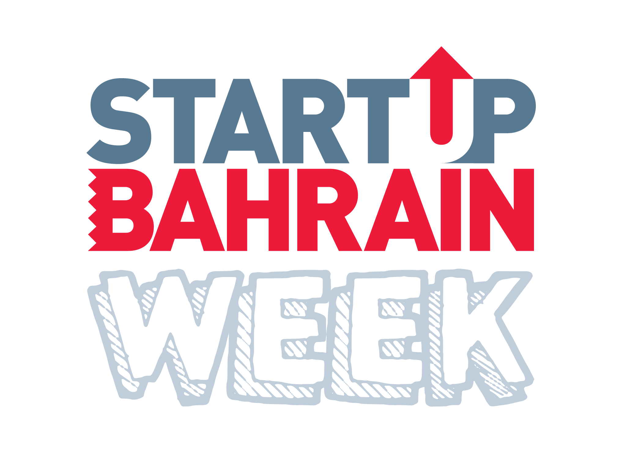 "Bahrain to host ""StartUp Bahrain Week"""