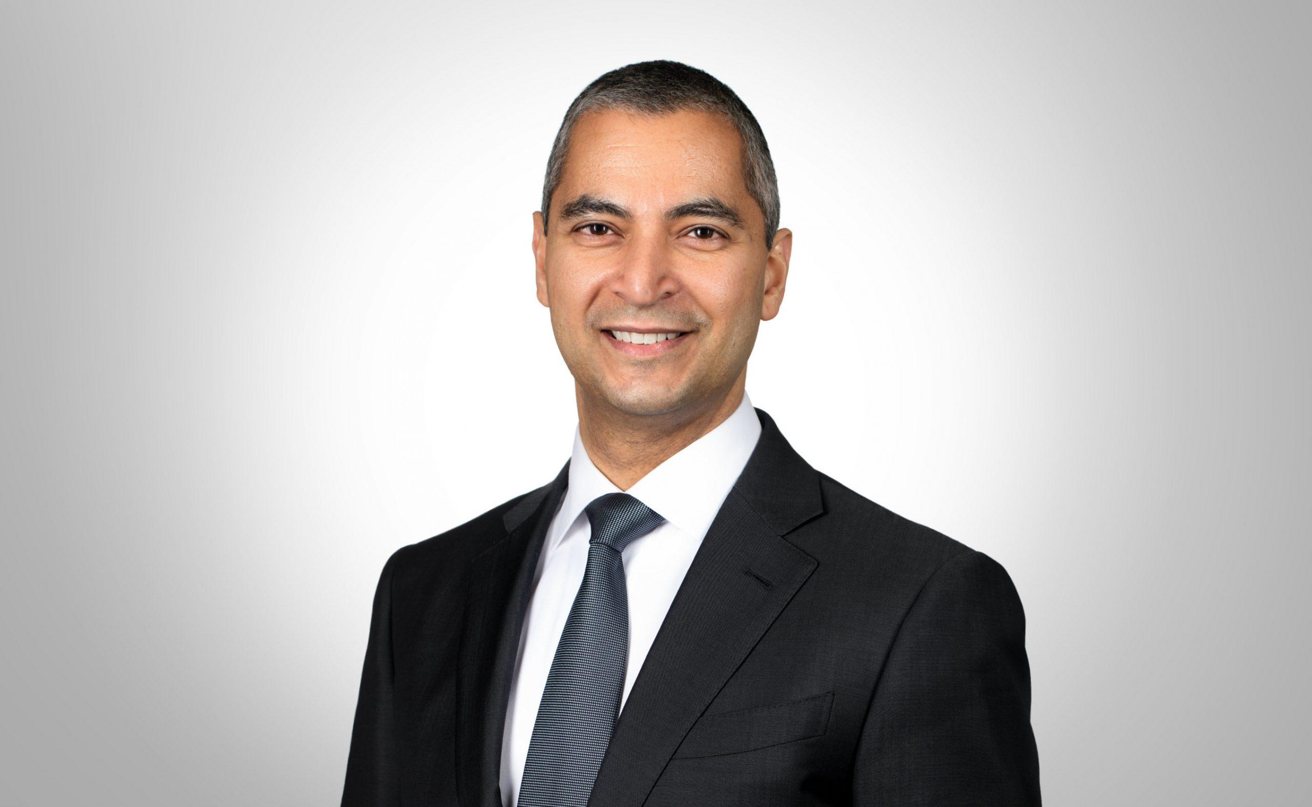 Bahrain EDB appoints Khalid Humaidan as new Chief Executive