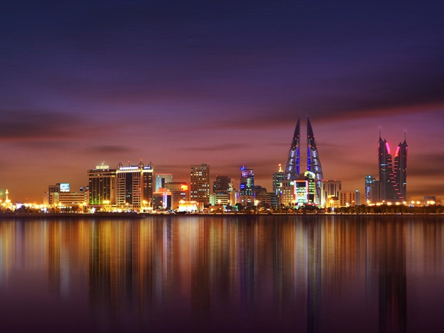 Authentic and open – why there is such potential for tourism in Bahrain
