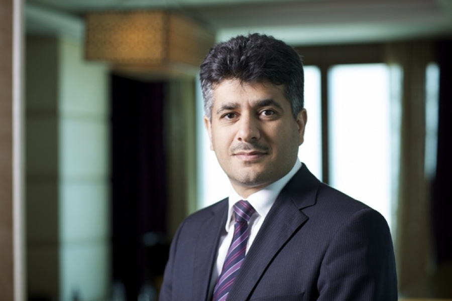 Manama Named Top Global City of the Future by FDI Intelligence Magazine