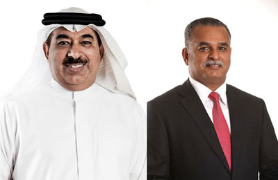 Bahrain at 'Forefront of Liberalisation' of Telecom Sector