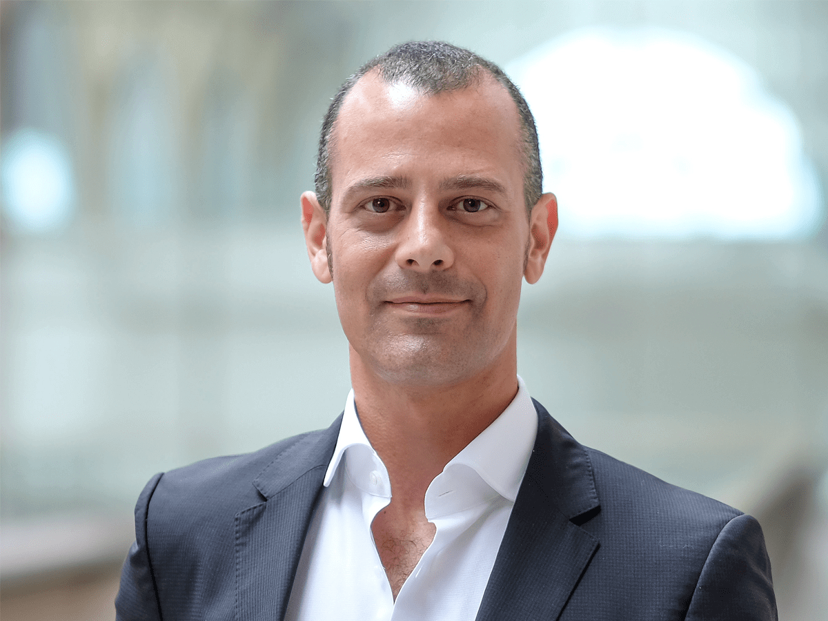 Leading growth markets VC Rise Capital sees Bahrain emerging as a regional tech hub for the Middle East