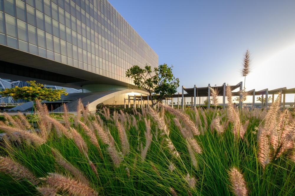 Milken Institute highlights Bahrain's progress toward  becoming a major technology and innovation hub